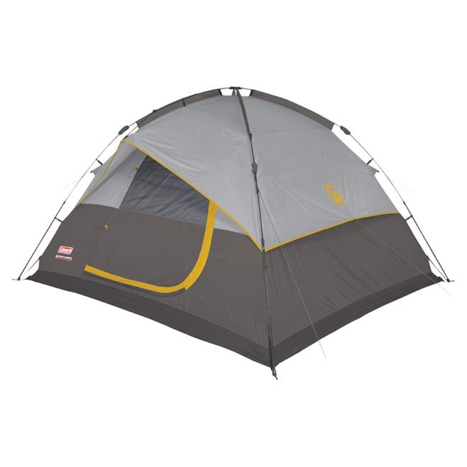 ... Dome Tent. 00445003_L  sc 1 st  GearUp Asia & GearUp Asia | Escort Pentagon 3-Person Dome Tent
