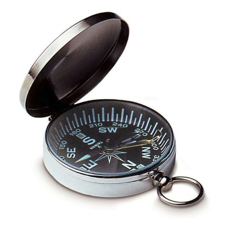 Metal-Compass-With-Cover_20090669393