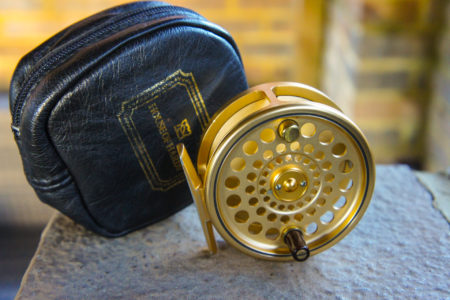 hardy-lightweight-fly-fishing-reel-049
