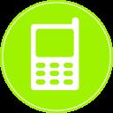 1456145984_phone