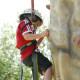 Climbing-Wall3