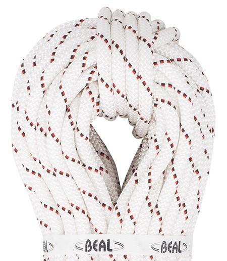 corde-antipodes-9