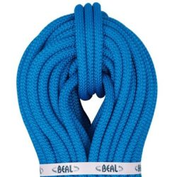 corde-industrie-105-1-450x450