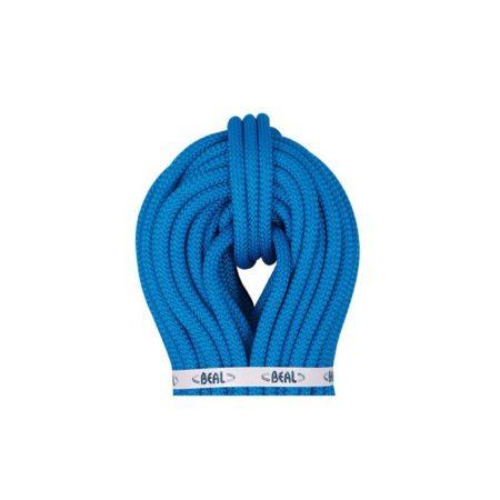 corde-industrie-105
