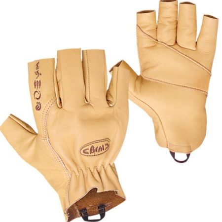 gants-assure