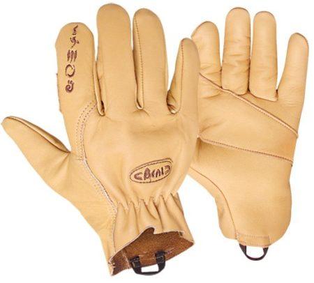gants-assure-max