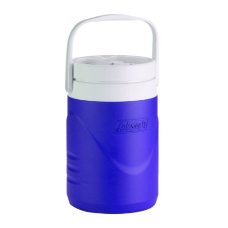 0.5 Gallon blue-500x500