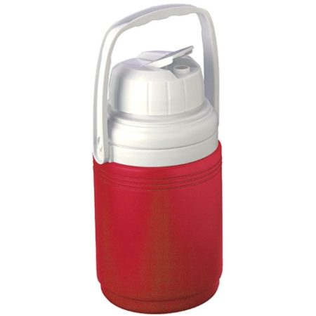 1-3 gallon beverage jug-500x500