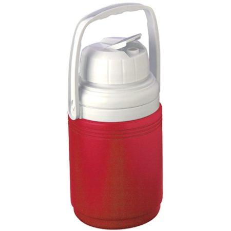1-3 gallon beverage jug-500x500
