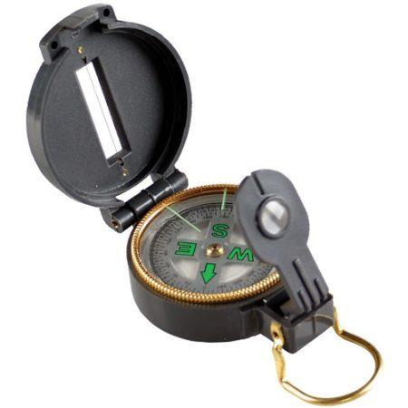 Lensatic Compass-500x500