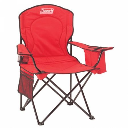 OVERSIZE QUAD CHAIR WITH COOLER-500x500