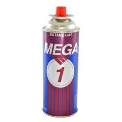 butane-gas-mega-602x450