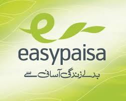 easypaisa1