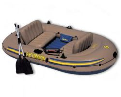 pdthumb-excursion_3_inflatable_boat