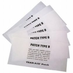 tear-aid-patch-type-b