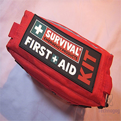 firstaidbox2