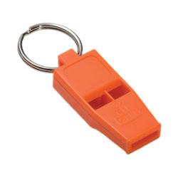 Rescue Whistle