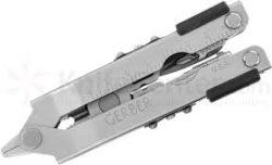gerber toll kit 1